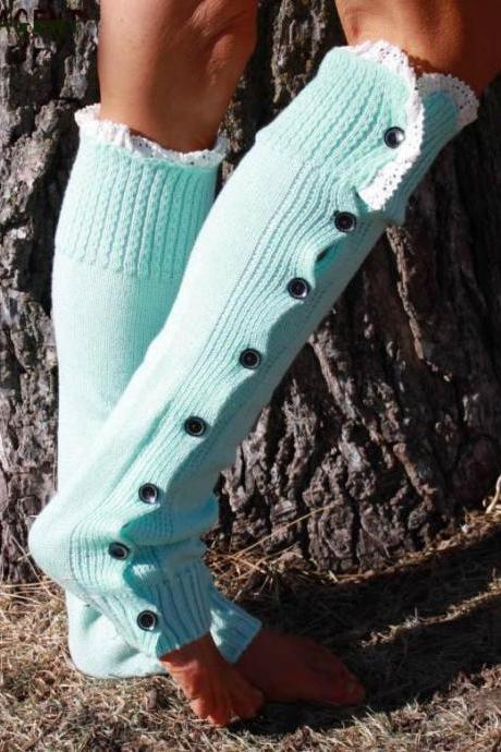 FASHION WOMEN SOCKS RGS56KM